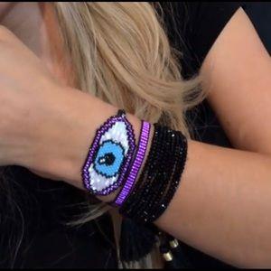 Jewelry - Beautiful Handmade Jewelry ❤️ Different designs